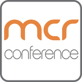 MCR Conference