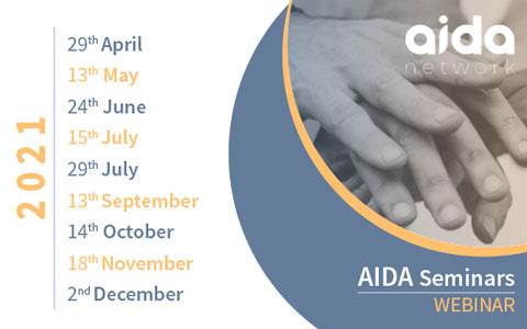 AIDA Seminars